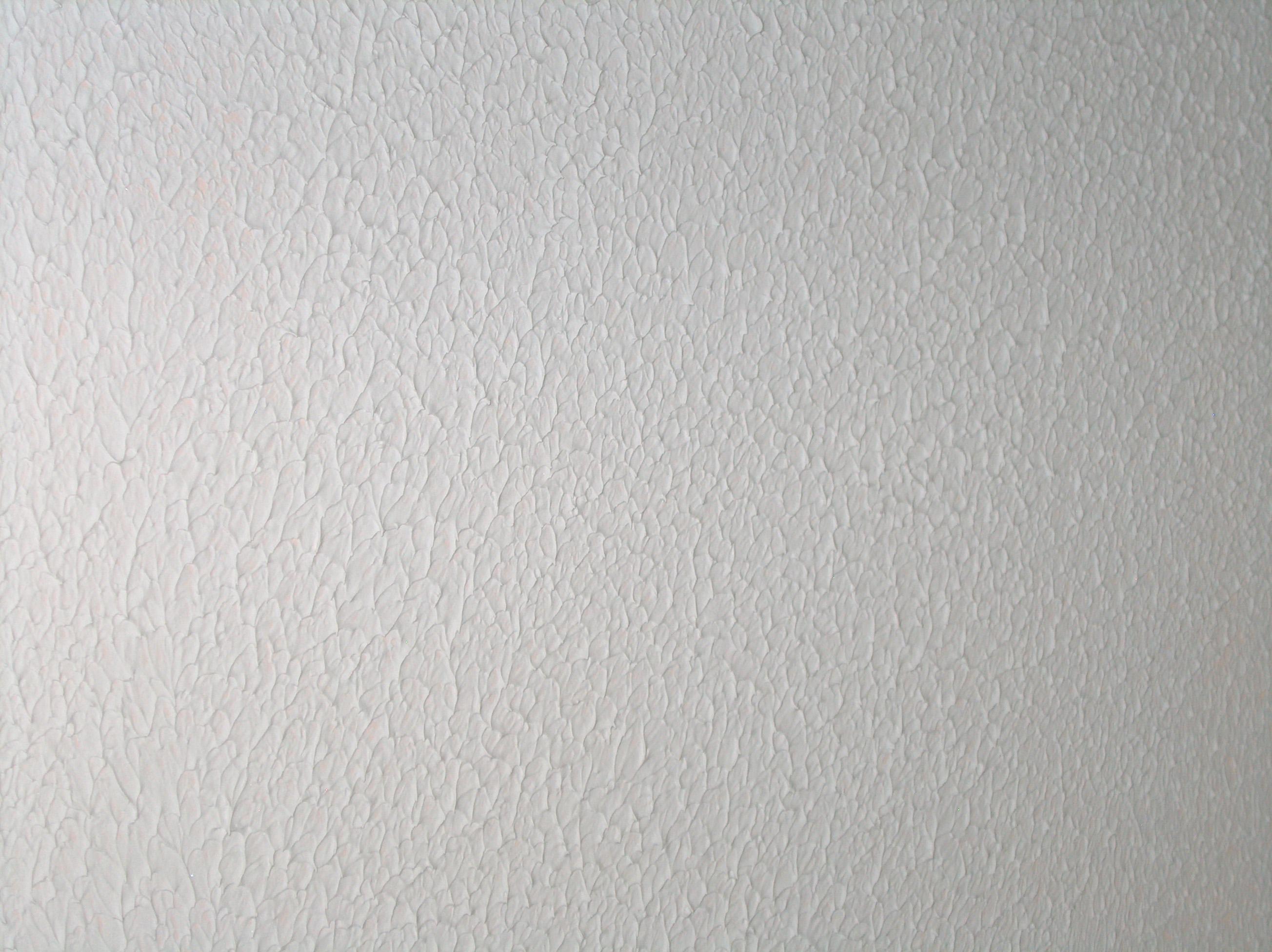Texture Wall Paint Wonderful Home Design